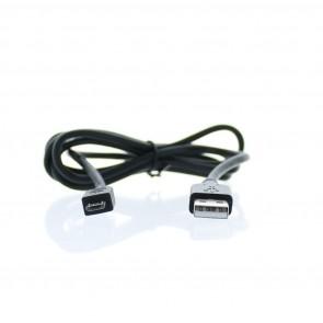 CHARGEUR USB EROLL FS