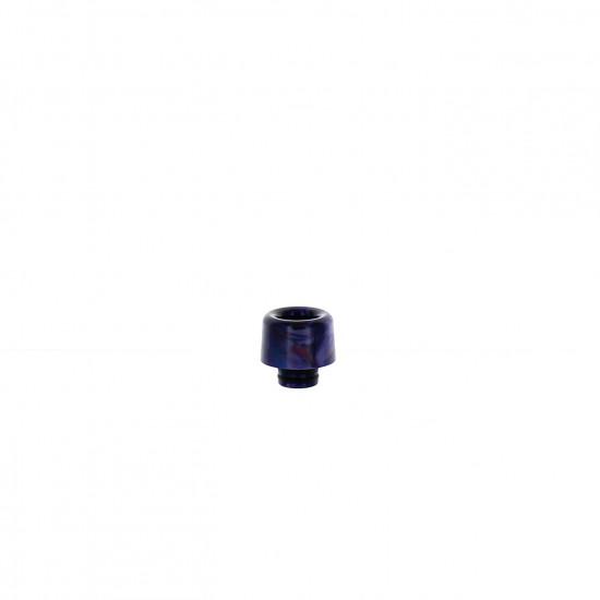 DRIP TIP 510 EPOXY RESINE
