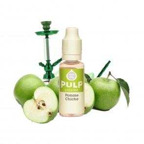 Eliquide Pulp Pomme Chicha