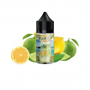 CONCENTRE LEMON TWIST PACK A LO 30ML C