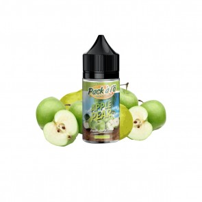 CONCENTRE APPLE PEAR PACK A LO 30ML C