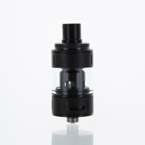 Clearomiseur 9TH 2ML Aspire designed by Noname