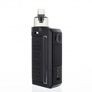 KIT DRAG MAX 4,5ML 177W VOOPOO
