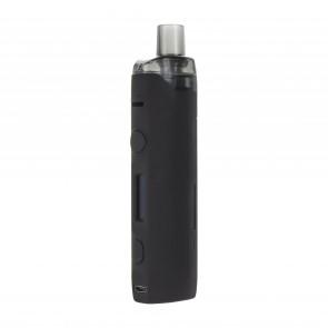 Kit Diavel noire