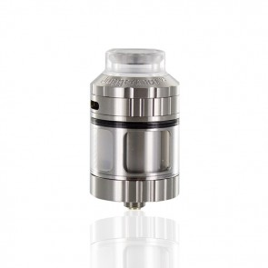 JUGGERKNOT V2 RTA 28MM QP DESIGN