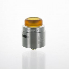 DRIPPER TALO X RDA 24MM GEEKVAPE