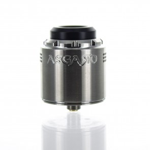 ASGARD RDA 30MM VAPERZ CLOUD
