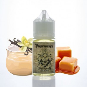CONCENTRE FASCINATION 30ML PROVIDENCE