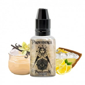CONCENTRE PROVOCATION 30ML PROVIDENCE