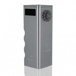 BOX TITAN PMW V15 300W STEAM CRAVE