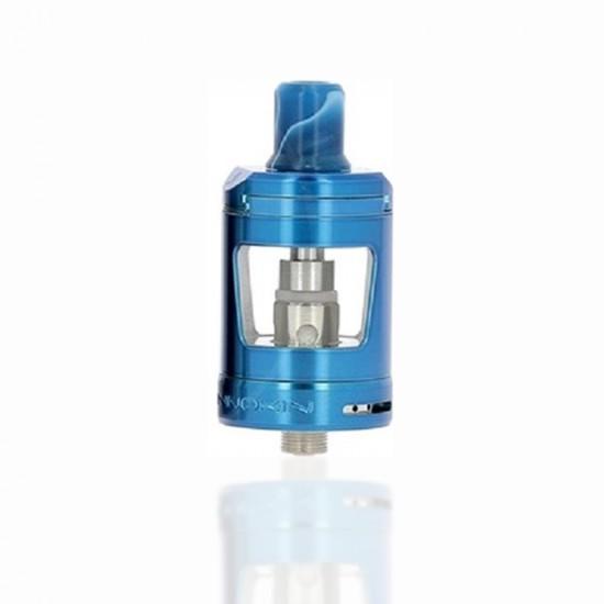 CLEAROMISEUR ZLIDE D24 - blue