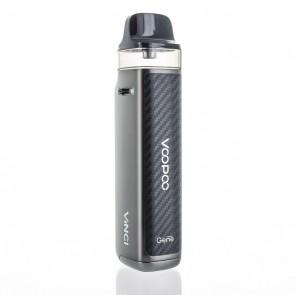 KIT VINCI X II 80W 18650 VOOPOO - Carbon fiber