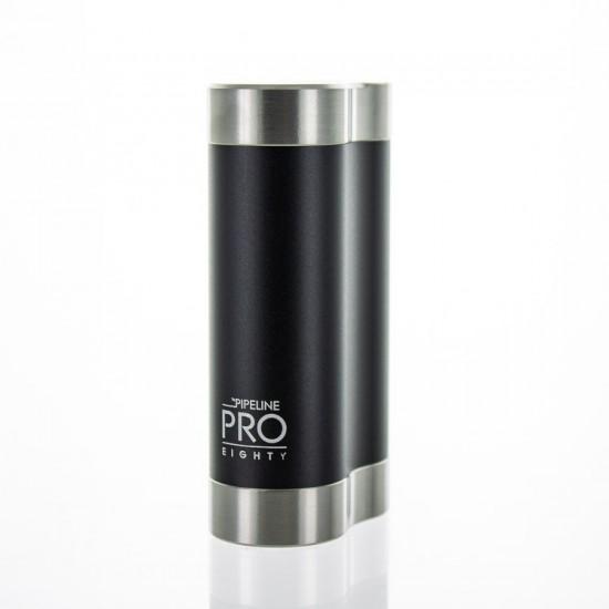 BOX PIPELINE PRO EIGHTY - 1