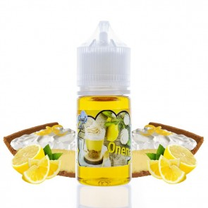 CONCENTRE ONENA 30ML CLOUD'S OF LOLO