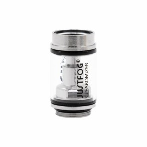 PYREX Q16 PRO COMPLET 19ML JUSTFOG