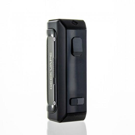 BOX AEGIS MINI 2 100W GEEKVAPE - noir