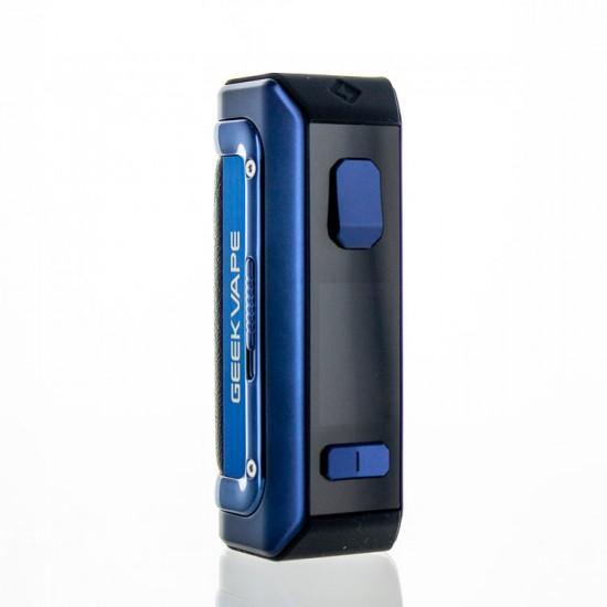 BOX AEGIS MINI 2 100W GEEKVAPE - bleu