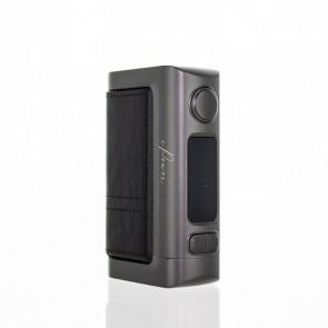 BOX ISTICK POWER 2 5000MAH ELEAF