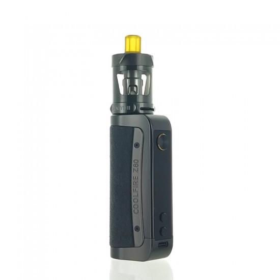 KIT COOLFIRE Z80 80W INNOKIN - noir